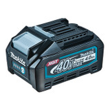 Makita 191E81-6 XGT 40V Max Bl4040 (4.0Ah) Li-Ion Battery
