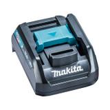 Makita MAK-ADP10 XGT / LXT Charger Adapter