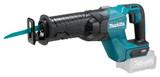 Makita JR001GZ XGT 40V Max Li-Ion Brushless Reciprocating Saw