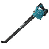 Makita DUB183SF 18V LXT Cordless Blower / Sweeper