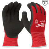 Milwaukee 48-22-8910 Cut 1 Winter Insulated Gloves
