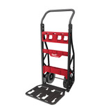 Milwaukee MIL-48-22-8415 PACKOUT 2-Wheel Cart
