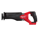 Milwaukee 2821-20 M18 FUEL SAWZALL Recip Saw Bare Tool
