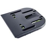 Festool FES-205491 Plastic Base LAS-H-ES