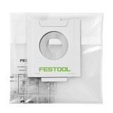 Festool FES-497540 Disposable Dust Liners ENS-CT 48 AC/5