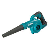 Makita DUB185Z 18V Cordless Blower / Vacuum