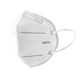 KN95 Respirator Mask KN95-5 (5 Pack)