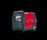 Honda Power Equipment HON-EU3000iKC1 Ultra-Quiet 3000i