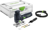 Festool FES-576039 PS 300 EQ Barrel Jigsaw SYS3