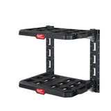 Milwaukee MIL-48-22-8480 PACKOUT Racking Wall Kit