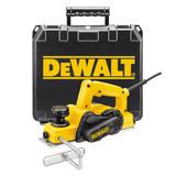 """DeWALT DEW-D26677K 3-1/4"""" Portable Hand Planer Kit"""