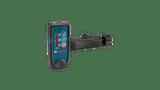 Bosch LR30 500 Ft. Red-Beam Rotary Laser Receiver