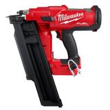 Milwaukee 2744-20 M18 FUEL 21 Degree Framing Nailer (Bare Tool)