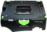 Festool FES-204717 Hose Garage For CT MINI/MIDI Bluetooth Models