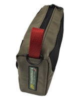 DiamondBack ToolBelts DBT-510 GoPax