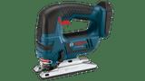 Bosch JSH180B 18V Top-Handle Jig Saw (Bare Tool)