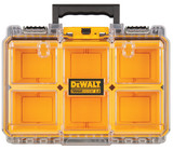 DeWALT DWST08020 Tough System 2.0 Small Parts