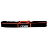 Zipwall ZIP-CB1 ZipWall Carry Bag - Fits 12 Foot or 20 Foot Poles