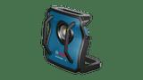 Bosch GLI18V-4000CN 18V Connected LED Floodlight (Bare Tool)