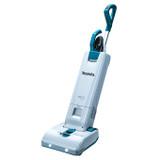 """Makita MAK-DVC560PT2 18Vx2 Cordless 12"""" Upright Vacuum Kit"""