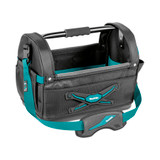 Makita E-05430 TH3 Ultimate Open Tool Tote
