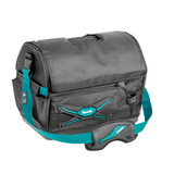 Makita E-05446 TH3 Ultimate Covered Tool Tote