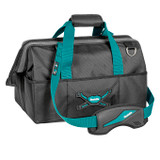 Makita E-05468 TH3 Ultimate Wide Mouth Tool Bag