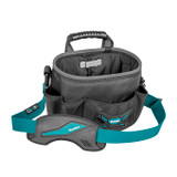 Makita E-05474 TH3 Ultimate 3-Way Universal Tote