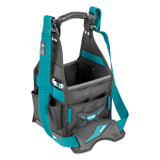 Makita E-05480 TH3 Ultimate 4-Sided Tool Tote