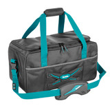 Makita E-05496 TH3 Semi-Rigid Tool Bag