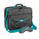 Makita E-05505 TH3 Technician Tool & Laptop Bag
