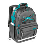 Makita E-05511 TH3 Backpack Tool Organizer