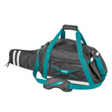 Makita E-05549 TH3 Ultimate Chainsaw Bag