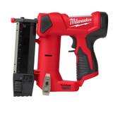 Milwaukee 2540-20 M12 23 Gauge Pin Nailer
