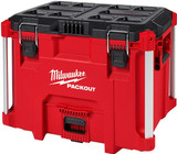 Milwaukee MIL-48-22-8429 PACKOUT XL Tool Box