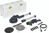 Festool FES-575994 Planex LHS 225 Drywall Sander