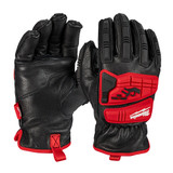 Milwaukee 48-22-8780 Cut 5 Impact Goatskin Glove