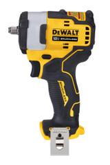 "DeWALT DCF903B XTREME 12V MAX Brushless Cordless 3/8"" Impact Wrench Bare Tool"