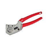 Milwaukee 48-22-4204 Tubing Cutter