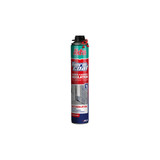 Akfix AK-TC930 Thermcoat Thermal & Acoustic Insulation Spray Foam