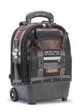 Veto Pro Pac VPP-TECH-PAC-WHEELER Tech Pac Wheeler Bag