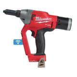 "Milwaukee 2660-20 M18 FUEL 1/4"" Blind Rivet Tool w/ ONE-KEY (Bare Tool)"
