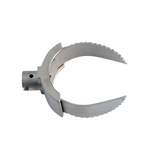Milwaukee MIL-48-53-2832 Root Cutter For Drum Cable
