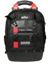 Wiha Tools WIHA-91596 Red Stripe 30 Piece Tool Kit