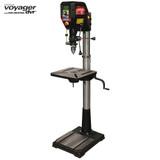 "King Canada 58006 18"" NOVA Voyager DVR Drill Press"