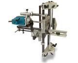 Virutex Tools VIR-FC116U Lock Mortiser