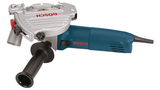 """Bosch BOS-1775E 5"""" Tuck Pointer Corded Grinder"""