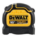 DeWALT SBD-DWHT36916S ToughSeries 16' Tape Measure