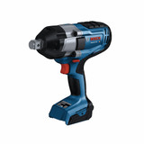 """Bosch BOS-GDS18V-770N PROFACTOR 18V 3/4"""" Impact Wrench with Friction Ring & Thru-Hole (Bare Tool)"""