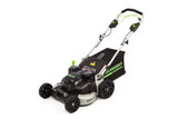 Greenworks Commercial GREEN-GMS210 82V 21In Brushless Self-Propelled Lawn Mower Bare Tool
